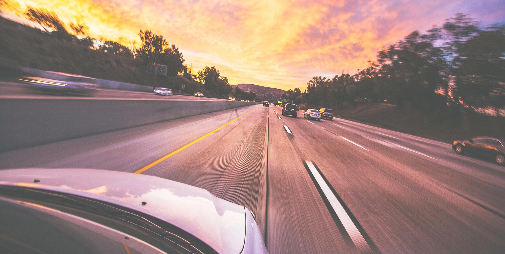 automotive law