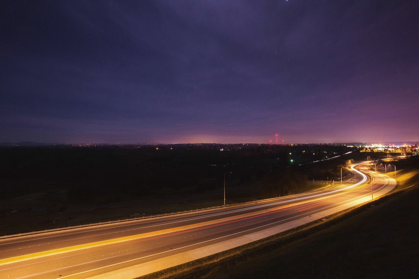 road-lights-night-summer-large
