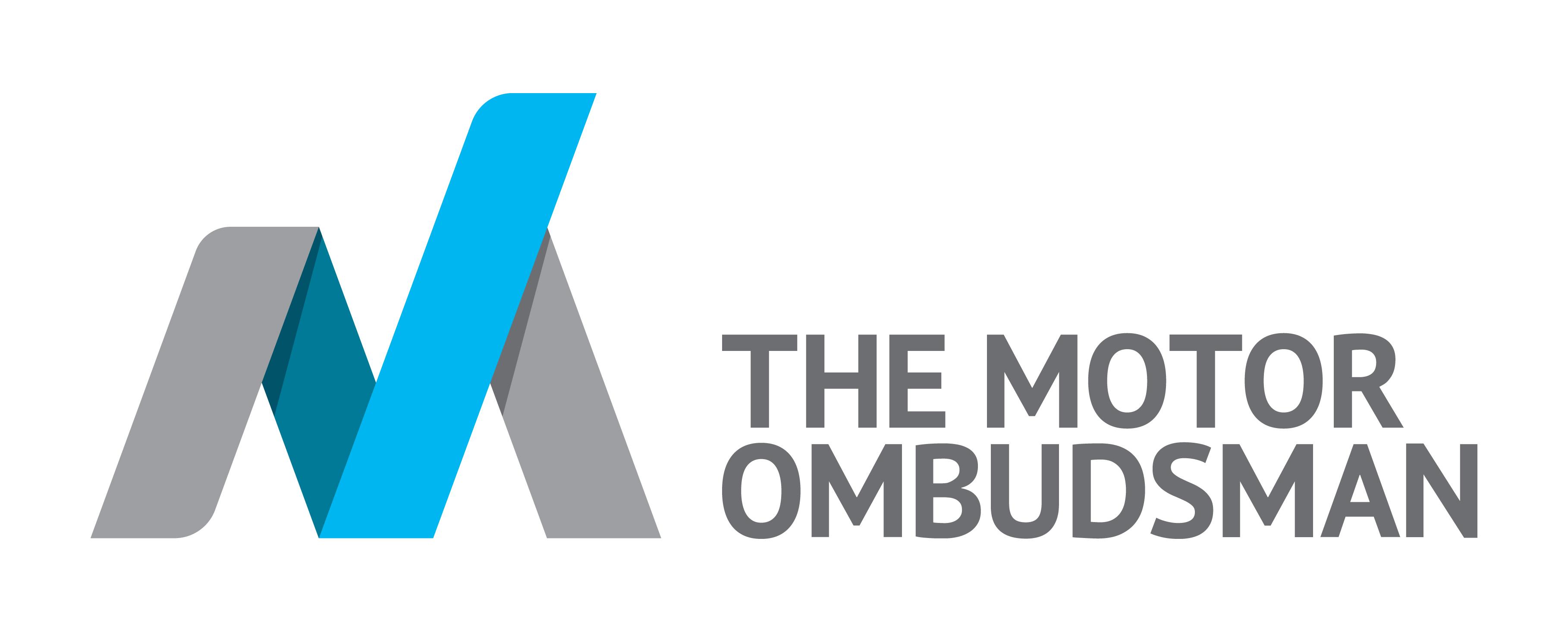 TMO_logo_b_RGB